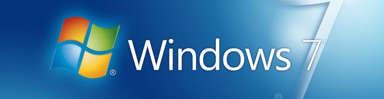 Eliminar temporales de Windows Update en Windows 7 y Windows 2008