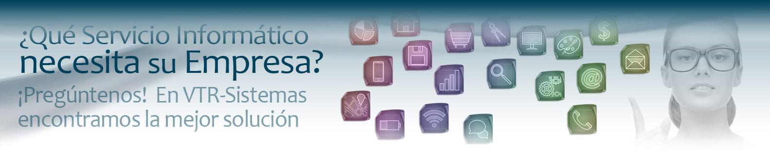 Mantenimiento informatica, reparacion de ordenadores, diseño web, informatica en altea, informatica en aliante