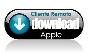 soporte remoto VTR-Sistemas